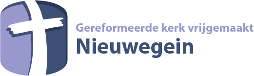 GKV Nieuwegein